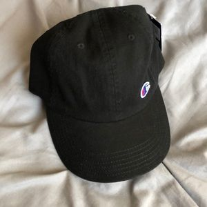 Champion Accessories - NWT Women s Champion Hat Cap 2903188f92